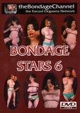 th 46215 Bondage Stars 6 123 101lo Bondage Stars 6