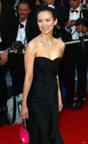 Cannes -  Cannes Film Festival closing ceremony, where she presented the award for Best Screenplay Foto 74 (Канны - Каннский кинофестиваль церемония закрытия, где она вручила премию за лучший сценарий Фото 74)