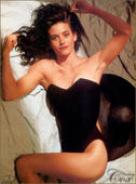 Anyone interested in a very young, glammed-up Courtney Courteney Cox? Foto 82 (��� ����, ���������������� � ����� �������, glammed ������������ ������ ������ ����? ���� 82)