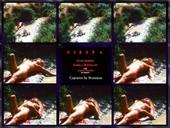Ellen Barkin Star from late 80's and early 90's Foto 13 (Эллен Баркин Звезда с конца 80-х и начале 90-х Фото 13)
