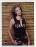 A little bump for Brooke Burns (like those first two, Texan??)....... Foto 65 (Мало Bump Брук Бернс (как и первые два, техасский ??)....... Фото 65)
