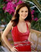 Rachel Bilson is one hot Lady in awesome Panty and TGP shots