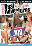 th 77495 Real Adventures 109 123 15lo Real Adventures 109
