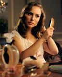 Natalie Portman and Michelle Williams - Interview Mag. Feb. 09' x6HQ