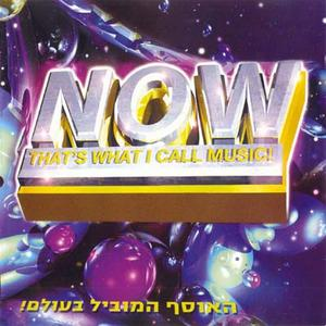 th 181622692 13 122 153lo Now Thats What I Call Music! (Israeli Series) (flac) (1999)