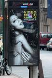 Mariah Carey upskirt Foto 269 (Марайа Кэри под юбкой Фото 269)