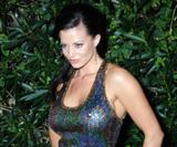 Candice Michelle Trump Vodka Party Foto 335 (������ ������  ���� 335)