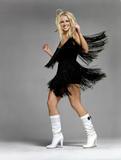 Britney Spears She was hot back then Foto 241 (Бритни Спирс Она была горячая тогда Фото 241)
