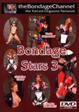 th 46001 Bondage Stars 3 123 169lo Bondage Stars 3