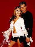 Jennifer Lopez just imagine its you and not Ricky Martin Foto 442 (Дженнифер Лопес Представьте себе, своей вам, а не Ricky Martin Фото 442)