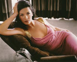 Catherine Zeta Jones SNL Foto 200 (Кэтрин Зэта Джонс  Фото 200)