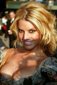 Jessica Simpson video: Foto 251 (Джессика Симпсон Видео: Фото 251)