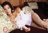 Eva Longoria Nice little lesbian scene from Carlita's Way (2004) Foto 217 (Ева Лонгориа Nice Little лесбийских сцен из Carlita's Way (2004) Фото 217)