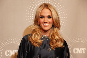 """Nov 30, 2010 - Carrie Underwood - """"CMT Artists Of The Year"""" At Liberty Hall & The Factory In Franklin, Tennessee Th_57689_tduid1721_Forum.anhmjn.com_20101202093640029_122_197lo"""