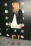 Nicky Hilton Rynokc Foto 46 (Ники Хилтон  Фото 46)