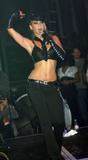 Rachel Stevens G.A.Y. Astoria performance Foto 208 (������ ������� G.A.Y.  ���� 208)