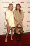 Olsen Twins HNY! Foto 58 (Олсен Твинс  Фото 58)