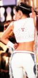 Thalia Beautiful face, hot ass, perfect for me! Foto 74 (����� �������� ����, ������� �������, �������� �������� ��� ����! ���� 74)