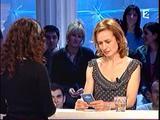"""Sandrine Bonaire à """"TLMEP"""" Th_80193_25_03Sandrine13"""