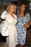 Pamela Anderson & Vivica A. Fox- March 4, 2006 - 10x
