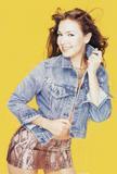 Thalia Beautiful face, hot ass, perfect for me! Foto 71 (����� �������� ����, ������� �������, �������� �������� ��� ����! ���� 71)