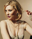 Cate Blanchett /nsewerin Foto 30 (Кэйт Бланшет / nsewerin Фото 30)