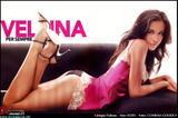Giorgia Palmas Italian model, and a former Miss World. Foto 10 (Джорджиа Палмас Итальянская модель и бывшая Мисс Мира. Фото 10)