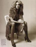 Eva Padberg A lovely German model......... Foto 6 (Ева Падберг Lovely немецкая модель ......... Фото 6)