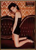 Mia Kirshner Rynokc Foto 55 (Миа Киршнер  Фото 55)