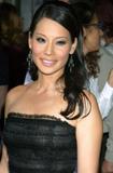 Lucy Liu Chick from Bourne Identity Foto 104 (Люси Лью Чик от Bourne Identity Фото 104)