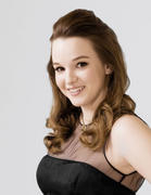 Kay Panabaker - Unknown Photoshoot