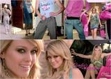 Hilary Duff Candies Commercial Foto 156 (Хилари Дафф Коммерческая конфеты Фото 156)
