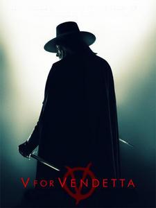 V de Vendetta - Megaupload Th_28369_VdeVendetta_122_418lo