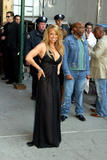 Mariah Carey ...lovely legs, nice and long... Foto 771 (Марайа Кэри ... Lovely ног, красиво и долго ... Фото 771)