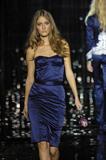 th_86766_celebrity_city_Julien_Macdonald_London_Fashion_Show_17_123_429lo.jpg