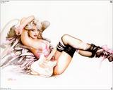 Courtney Love replaced a few broken links Foto 37 (Кортни Лав заменить несколько неисправные ссылки Фото 37)