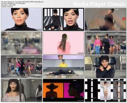 Beyonce - Countdown (MV-MUCHHD) - HD 1080i