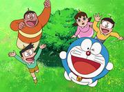 [Wallpaper + Screenshot ] Doraemon Th_038295363_51083_122_440lo