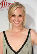 http://img9.imagevenue.com/loc446/th_72044_Hollywood_Life8s_11th_Annual_Young_Hollywood_Awards_029_122_446lo.jpg