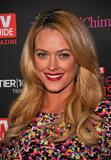 Peta Murgatroyd @ TV Guide Magazine Hot List Party in LA | November 7 | 11 pics