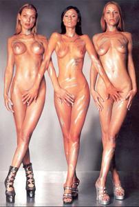 Nude zara white pictures apologise