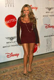 Mariah Carey @ Wish Night 2006 Awards - Arrivals [17 nov 2006  18x]
