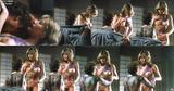 "Maud Adams From her 1981 movie with Bruce Dern 'Tattoo': Foto 13 (Мод Эдамс От нее 1981 фильмов с Брюс Дерн ""Тату"": Фото 13)"