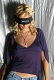 Christina Aguilera GQ Uk September 2006 Foto 502 (�������� ������� GQ �������������� �������� 2006 ���� 502)