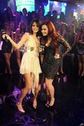 th 455590557 SG5 122 50lo Selena Gomez appearing on MTV's New Years Eve celebrations in New York – 31/12/11