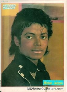1983 Thriller Certified Platinum Th_794804078_med_gallery_8_2427_22912_122_57lo