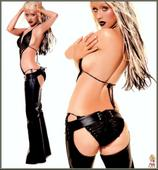 Christina Aguilera Most of these are alternatives to pics posted. Still good pics though: Foto 190 (Кристина Агилера Большинство из них являются альтернативой фото Написал.  Фото 190)