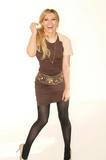 Hilary Duff SUPER HQ and SUPER SEXY Foto 80 (Хилари Дафф Штаб-квартирой и SUPER SUPER SEXY Фото 80)