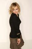 Hilary Duff SUPER HQ and SUPER SEXY Foto 72 (Хилари Дафф Штаб-квартирой и SUPER SUPER SEXY Фото 72)