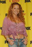 Mariah Carey however, it was worth it for this pic: Foto 274 (Марайа Кэри Тем не менее, оно того стоило этого ПОС: Фото 274)